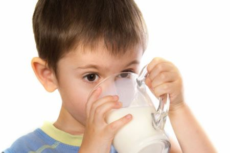 Child Development,  drinking milk,  healthy drinks,  healthy eating ...